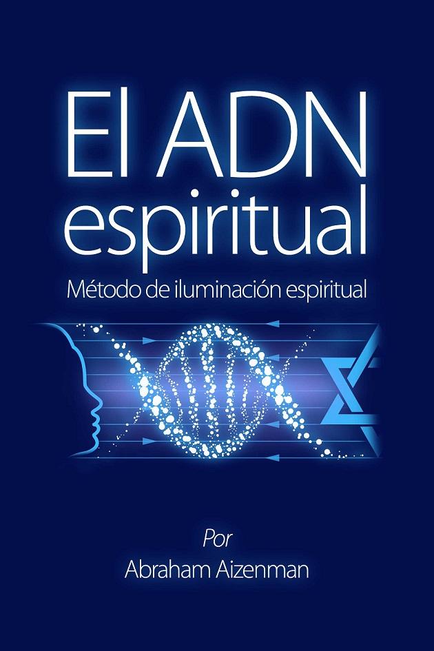 El ADN espiritual